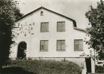 Schloss Buchenau Berghaus